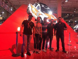 equipe-ss-gianello-no-salao-do-automovel-2016-7