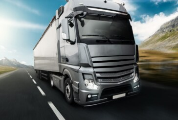 Modern Trucks. Awesome Selections